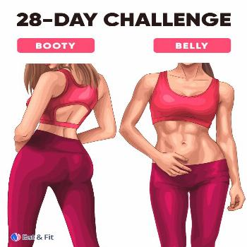 ??Lose Weight at Home. Get a personal meal plan.? Personal Body Type Plan to Make Your Bod